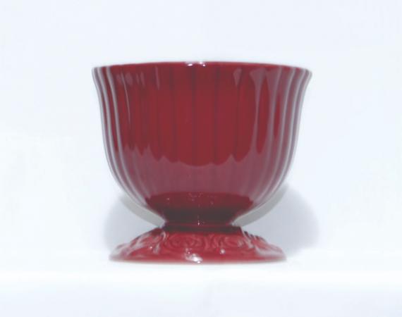 Taça Milão - Vinho Marsala