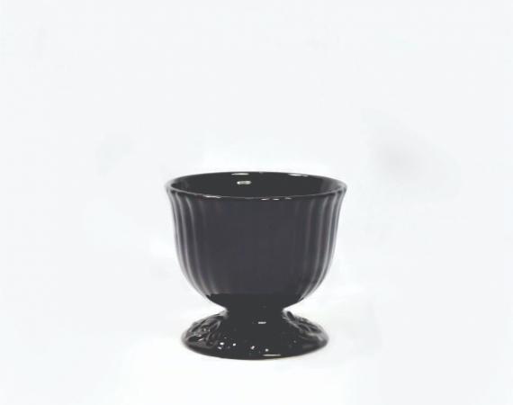 Taça Milão - Preto