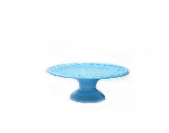 Boleira Elos P - Azul Bebê