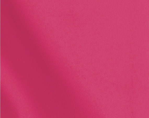 Toalha Rosa Pink
