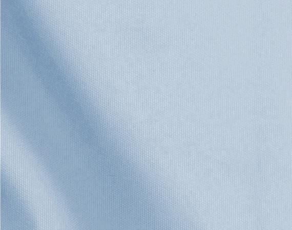 Toalha Azul Claro
