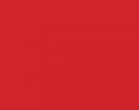 Toalha Vermelho