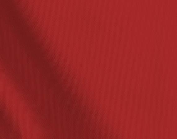 Toalha Vermelho Escuro