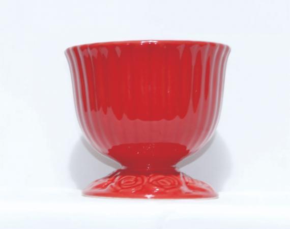Taça Milão - Vermelho