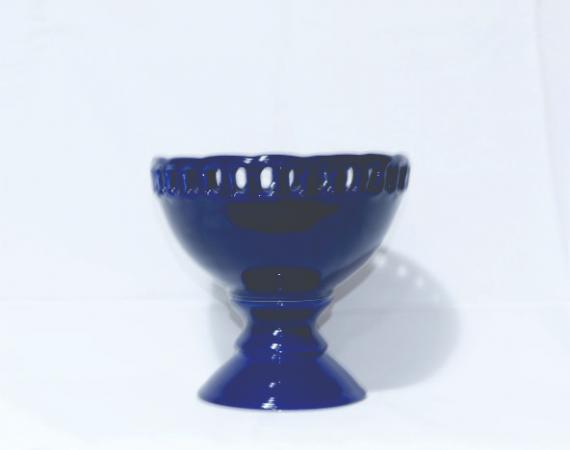 Taça Elos - Azul Royal