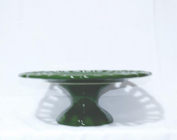 Boleira Elos G - Verde