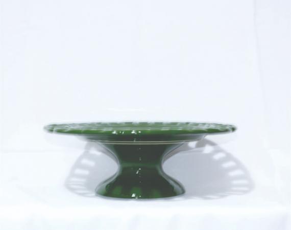 Boleira Elos M - Verde