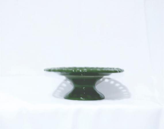 Boleira Elos P - Verde