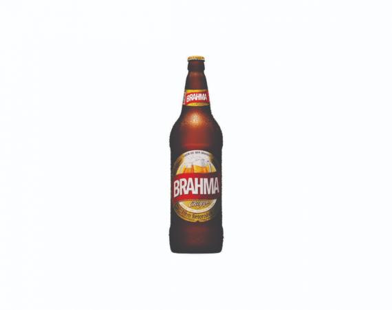 Brahma 1 Litro