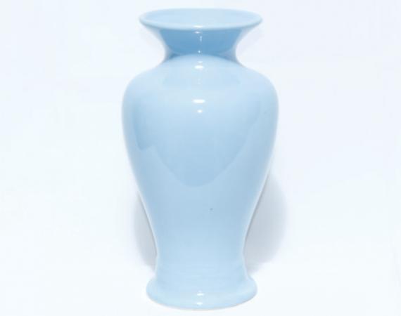 Vaso Alto Bojudo - Azul Claro