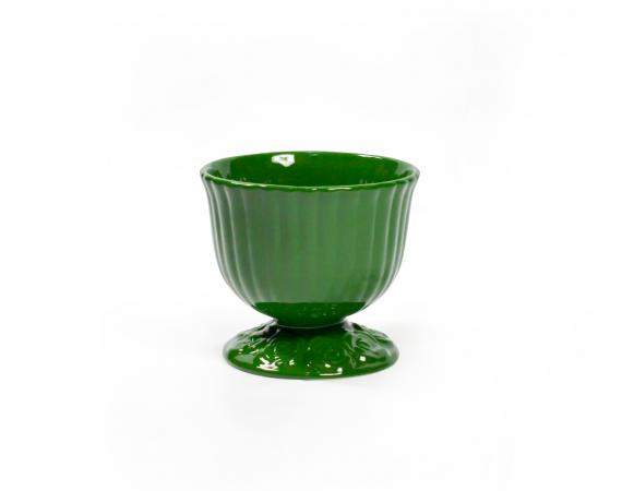 Taça Milão - Verde