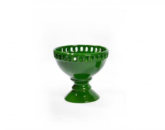 Taça Elos - Verde