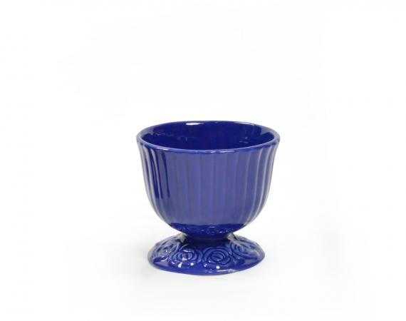 Taça Milão - Azul Royal