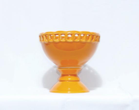 Taça Elos - Laranja