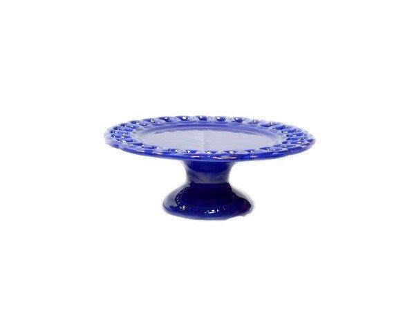 Boleira Elos G - Azul Royal