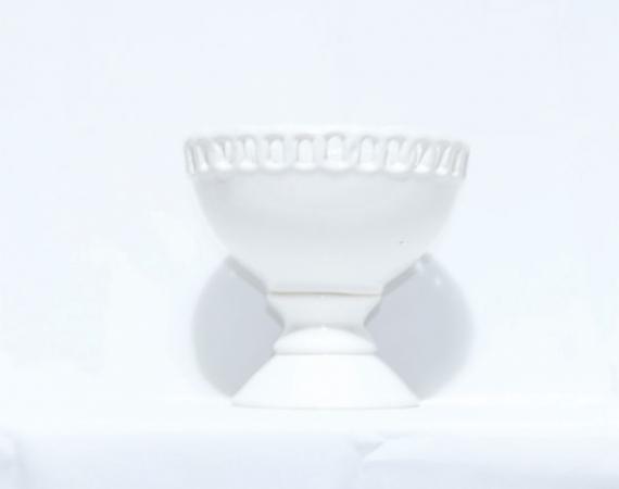 Taça Elos - Branco
