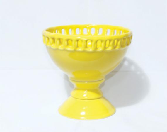 Taça Elos - Amarelo