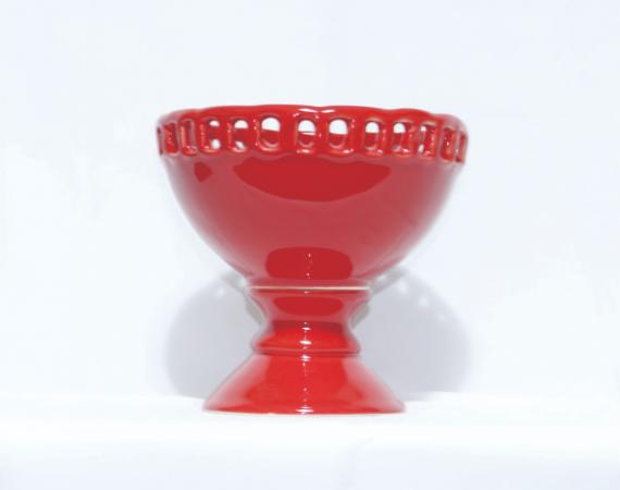 Taça Elos - Vermelho